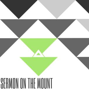 Sermon on the mount1