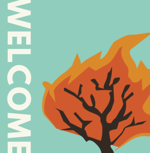 welcome-banner.png