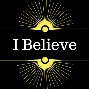 i-believe-21.png