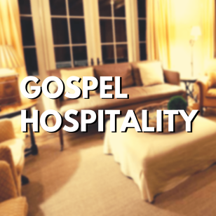 gospel-hospitality-2.png
