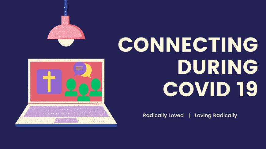 CONNECTING DURING COVID 19.png