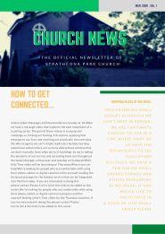 Purple Gradient Church Newsletter.jpg