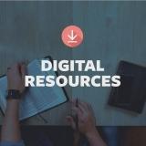 digital_resources-Square
